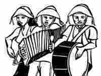 Forró - Introduction to Brazilian musical styles