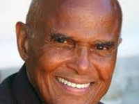 Déjà vu – Rebroadcast of 2013 Keynote Harry Belafonte