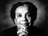 Keynote: Marian Wright Edelman