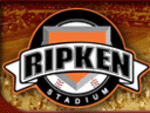 Ripken Baseball's 7th Annual Internship Fair