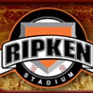 Ripken Baseball's 7th Annual Internship Fair