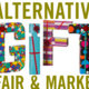 Alternative Gift Fair & Market