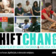 Documentary on Worker-Owned Cooperatives: Shift Change