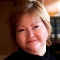 LGBTQIA Conference 2014 presents Judy Shepard