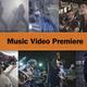 Music Video Premiere