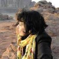 Choctalking: The Joys of Indigenous Travel Writing