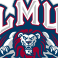 Women's Softball LMU Invitational I