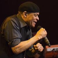Brubeck Festival: Al Jarreau