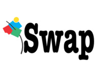 SWAP @ Mudd/Science Center: Join the Oberlin Book Co-op