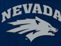 Men's Basketball: Nevada vs. Iona