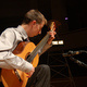 Guest Recital: John Marcel Williams, guitar