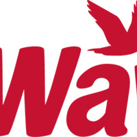 Wawa Information Session - 1/07/14 - YOU'RE INVITED