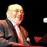 The Eddie Palmieri Latin Jazz Septet