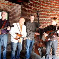 Common Ground on the Hill presents Frank Sollivan and Dirty Kitchen