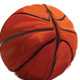 Registration Open: Intramural Sports - Basketball League