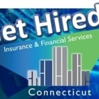 """""""Get Hired"""" Insurance and Financial Services Career Fair"""