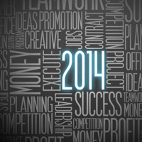 Start the New Year Off - On the Right Financial Foot
