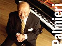 2014 Brubeck Festival presents Eddie Palmieri