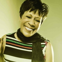 An Evening with Bettye LaVette