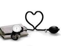 Free Blood Pressure Clinic