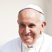Pope Francis and Leadership
