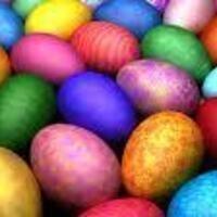 Easter Brunch at Graylyn