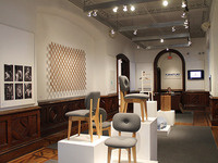 Furniture Departmental Exhibition