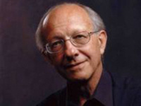 CU Music: guest pianist Gilbert Kalish