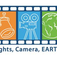 Lights, Camera, EARTH! Film Festival