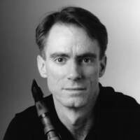 Clarinet Workshop: Eric Hoeprich