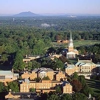 WFUSB Summer Session 1 Classes Begin (UG, MSA)