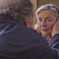 "Foreign Film Festival: ""Amour"" (Germany)"