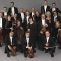 Secrest Artist Series: Orpheus Chamber Orchestra