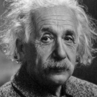 "Honors Program Lecture: ""Einstein's Legacy: Studying Gravity in War and Peace"""