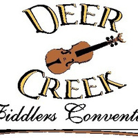 Common Ground on the Hill presents Deer Creek Fiddler's Convention