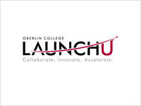 LaunchU Pitch Competition