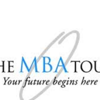 The MBA Tour - Washington, DC (Prospective FTMBA Students)