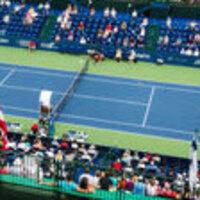 Women's Tennis vs. App State