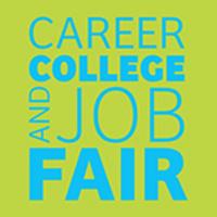 College, Career, and Job Fair