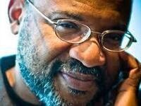 Major Author Reading Series presents Kwame Dawes