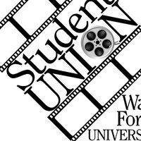 SU Film Series: Don Jon