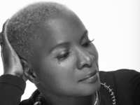 Angelique Kidjo in Concert