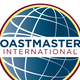 Toastmasters UO Chapter - Weekly Meeting