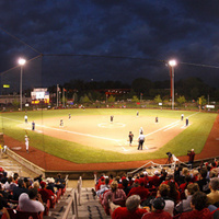 Softball vs. Florida State