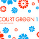 Court Green Reading & Release