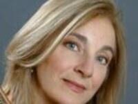 Guest Recital: Carol Wincenc, flute