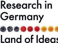 Scholarships, Internships and Study Opportunities in Germany
