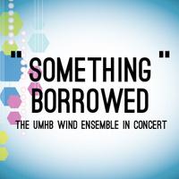 Wind Ensemble First Baptist Belton