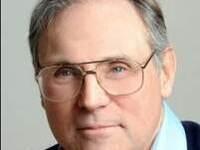 Robert L Pigford Memorial Lecture - Alexis Bell, University of California, Berkeley