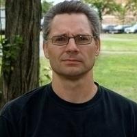 CBE Department Seminar - Michael Henson, University of Massachusetts, Amherst